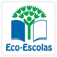 Logo-Eco-Escolas