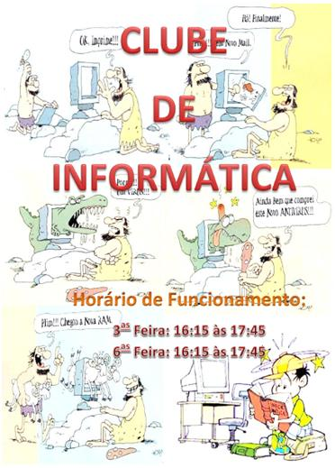 Clube_Informática