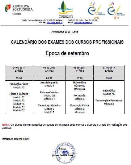 Exames-Profissionais-setembro2017