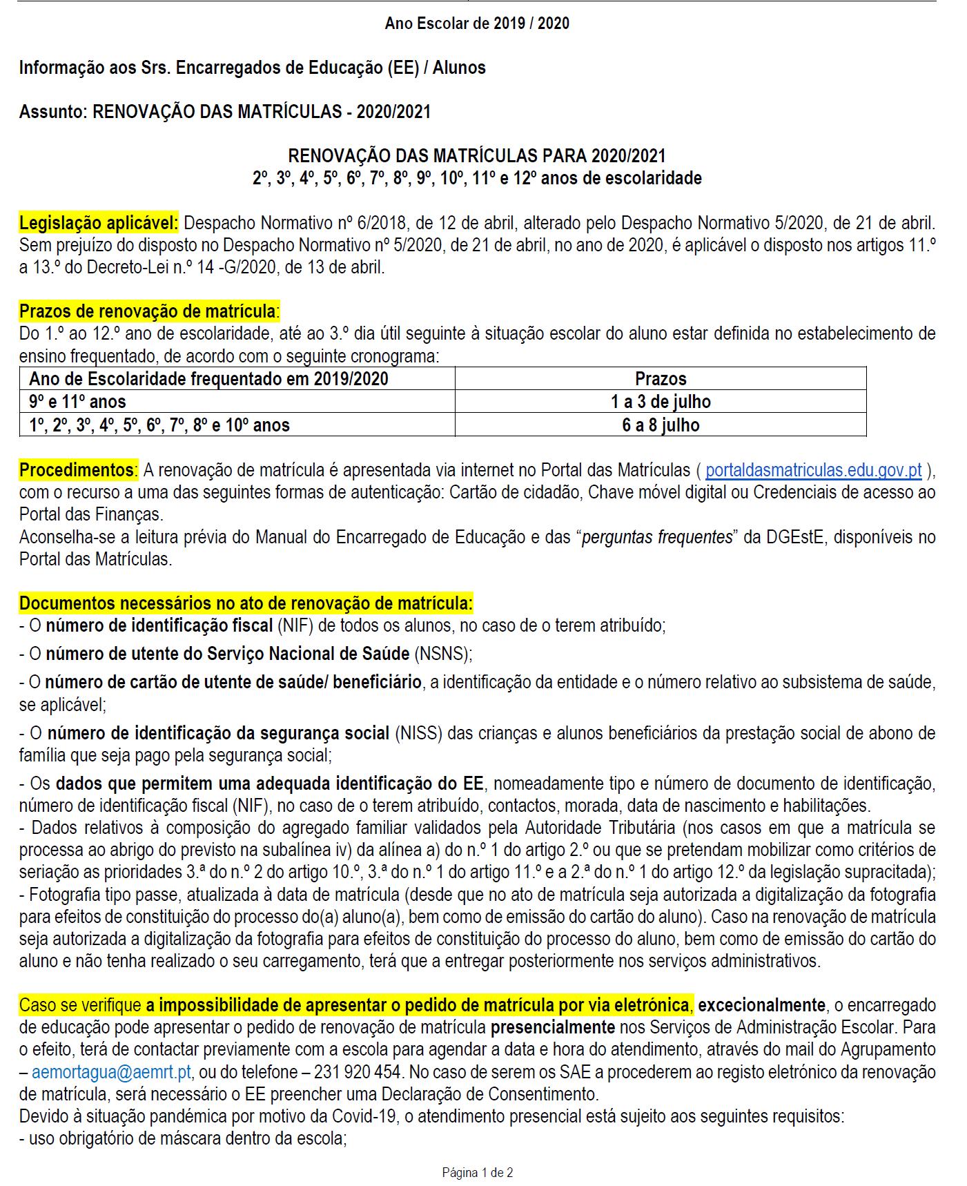 Matriculas1